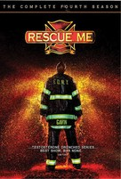 """Rescue Me"" - Movie Poster (xs thumbnail)"