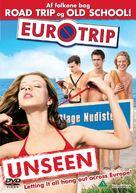 EuroTrip - Danish Movie Cover (xs thumbnail)