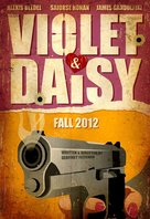 Violet & Daisy - Movie Poster (xs thumbnail)