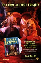 """Tales from the Crypt"" - Movie Poster (xs thumbnail)"