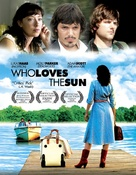 Who Loves the Sun - Movie Cover (xs thumbnail)