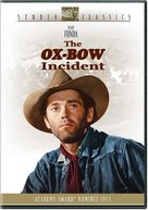 The Ox-Bow Incident - Movie Cover (xs thumbnail)