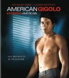 American Gigolo - Canadian Movie Cover (xs thumbnail)