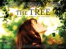 The Tree - British Movie Poster (xs thumbnail)
