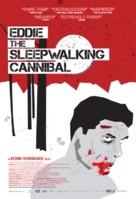 Eddie - Movie Poster (xs thumbnail)