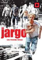 Jargo - German poster (xs thumbnail)