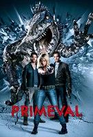 """Primeval"" - British Movie Cover (xs thumbnail)"