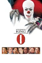 """It"" - Turkish Movie Cover (xs thumbnail)"
