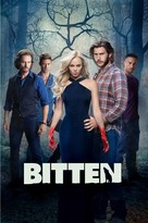 """Bitten"" - Movie Poster (xs thumbnail)"
