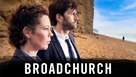 """Broadchurch"" - British Movie Poster (xs thumbnail)"