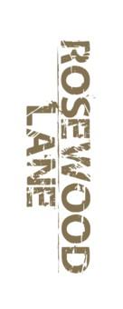 Rosewood Lane - Logo (xs thumbnail)