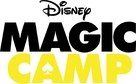 Magic Camp - Logo (xs thumbnail)
