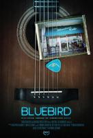 Bluebird - Movie Poster (xs thumbnail)