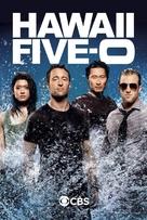 """Hawaii Five-0"" - Movie Poster (xs thumbnail)"