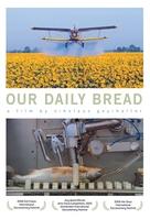 Unser täglich Brot - DVD cover (xs thumbnail)