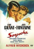 Suspicion - Spanish DVD cover (xs thumbnail)