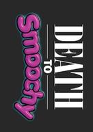 Death to Smoochy - Logo (xs thumbnail)