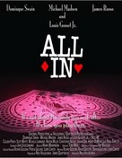 All In - Movie Poster (xs thumbnail)
