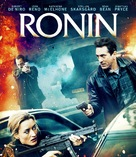 Ronin - Movie Cover (xs thumbnail)