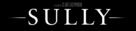 Sully - Logo (xs thumbnail)