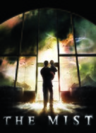 The Mist - poster (xs thumbnail)