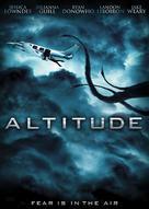 Altitude - DVD movie cover (xs thumbnail)