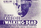 The Walking Dead - poster (xs thumbnail)
