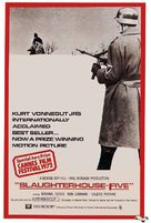 Slaughterhouse-Five - Movie Poster (xs thumbnail)