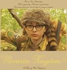 Moonrise Kingdom - poster (xs thumbnail)