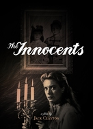 The Innocents - Movie Poster (xs thumbnail)