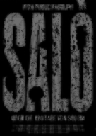 Salò o le 120 giornate di Sodoma - German Re-release poster (xs thumbnail)