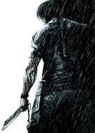 Rambo - Key art (xs thumbnail)
