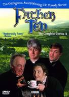 """Father Ted"" - poster (xs thumbnail)"