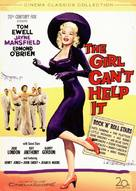 The Girl Can't Help It - Movie Cover (xs thumbnail)