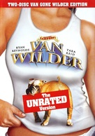 Van Wilder - Movie Cover (xs thumbnail)