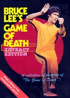 Game Of Death - Movie Cover (xs thumbnail)