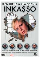 Inkasso - Norwegian Movie Cover (xs thumbnail)