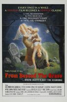 From Beyond the Grave - Movie Poster (xs thumbnail)