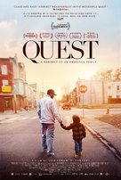 Quest - Movie Poster (xs thumbnail)