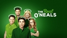 """""""The Real O'Neals"""" - Movie Poster (xs thumbnail)"""