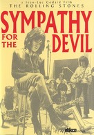 Sympathy for the Devil - Dutch Movie Cover (xs thumbnail)