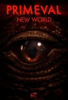 """Primeval: New World"" - Canadian Movie Poster (xs thumbnail)"