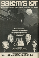Salem - poster (xs thumbnail)