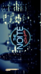 """The Noite com Danilo Gentili"" - Brazilian Movie Poster (xs thumbnail)"