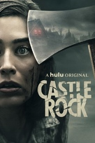 """""""Castle Rock"""" - Video on demand movie cover (xs thumbnail)"""