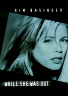 While She Was Out - Movie Cover (xs thumbnail)