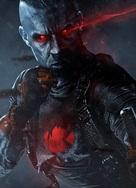 Bloodshot - Key art (xs thumbnail)