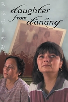 Daughter from Danang - Movie Cover (xs thumbnail)