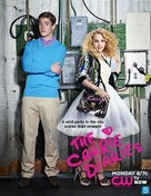 """The Carrie Diaries"" - Movie Poster (xs thumbnail)"