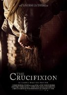 The Crucifixion - Movie Poster (xs thumbnail)